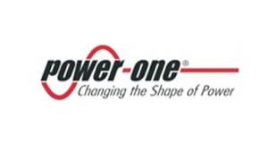 Inverter Power One